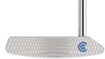 Cleveland Golf- Huntington Beach Soft #8 Putter
