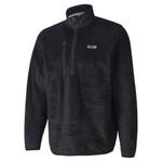 Puma Golf- Sherpa 1/4 Zip Pullover