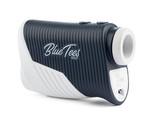 Blue Tees Golf-  Series 2 Pro Slope Rangefinder