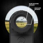 Precision Pro- NX9 Slope Rangefinder