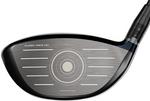 Callaway Golf- Big Bertha B21 Driver
