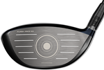 Callaway Golf- LH Big Bertha B21 Driver (Left Handed)
