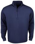 Callaway Golf- Swing Tech Cooling 1/4 Zip Pullover