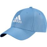 Adidas Golf- Performance Hat
