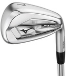 Mizuno Golf- LH JPX 921 Hot Metal Irons (8 Iron Set) Left Handed