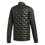 Adidas Golf- Prior Generation Frost Guard Insulated Jacket