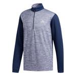 Adidas Golf- Core 1/4 Zip Pullover
