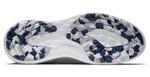 FootJoy Golf- Flex LE3 Spikeless Shoes