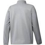 Adidas Golf- Adicross Club Jacket