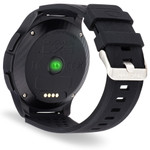 Sky Golf- SkyCaddie LX5C GPS Watch