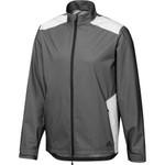Adidas Golf- RAIN.RDY Jacket