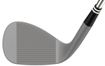 Cleveland Golf- RTX ZipCore Tour Rack Raw Wedge