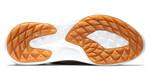 FootJoy Golf- Ladies FJ Flex LX Spikeless Shoes