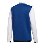 Adidas Golf- COLD.RDY Jacket