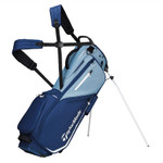 TaylorMade Golf Prior Generation FlexTech Stand Bag