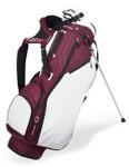 Sun Mountain Golf- Collegiate Stand Bag (No Logo)