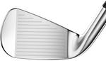Callaway Golf- X Forged 21 CB Irons (7 Iron Set)