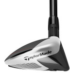 Pre-Owned TaylorMade Golf LH M6 Rescue Hybrid (Left Handed)