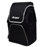 Clicgear Golf- Cooler Bag