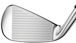 Callaway Golf- LH X Forged 21 UT Utility Iron (Left Handed)