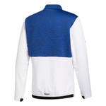 Adidas Golf- Cold.RDY 1/4 Zip Jacket