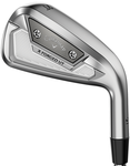 Callaway Golf- X Forged 21 UT Utility Iron