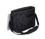 Callaway Golf- Clubhouse Camo Messenger Bag