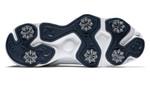 FootJoy Golf- eComfort Shoes