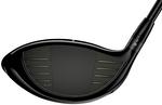 Titleist Golf- TSi2 Driver With Premium Shafts