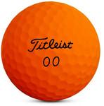Titleist Velocity Color Golf Balls