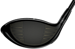 Titleist Golf- TSi2 Driver