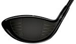 Titleist Golf- TSi3 Driver