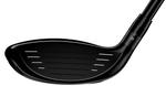 Titleist Golf- TSi2 Fairway Wood