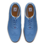 FootJoy Golf- Ladies Sport Retro Spikeless Shoes