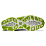 FootJoy Golf- Pro|SL Shoes