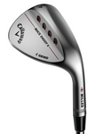 Callaway Golf- MD4 Chrome Wedge Graphite