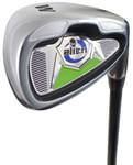 Alien Golf- Junior Wedge