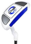 Alien Golf- Junior Putter