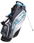 Hot-Z Golf Ladies HTZ Sport Stand Bag