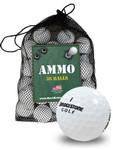 Bridgestone Tour B330 Mix Fair Used Golf Balls [36-Ball]