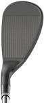 Cleveland Golf- LH CBX 2 Cavity Back Black Satin Wedge (Left Handed) Graphite