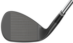 Cleveland Golf- CBX 2 Cavity Back Black Satin Wedge