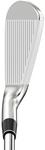 Srixon Golf- ZX7 Irons (8 Iron Set)