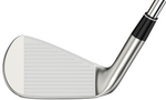 Srixon Golf- ZX7 Irons (7 Iron Set)