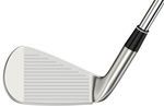 Srixon Golf- ZX5 Irons (6 Iron Set)