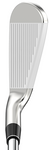Srixon Golf- ZX5 Irons (7 Iron Set)