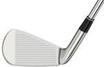 Srixon Golf- LH ZX5 Irons (6 Iron Set) Graphite Left Handed