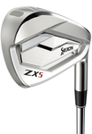 Srixon Golf- ZX5 Irons (8 Iron Set) Graphite