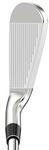 Srixon Golf- LH ZX5 Irons (6 Iron Set) Left Handed