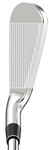 Srixon Golf- LH ZX5 Irons (7 Iron Set) Left Handed